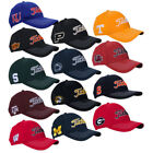 Titleist Size M Fitted Hats for Men