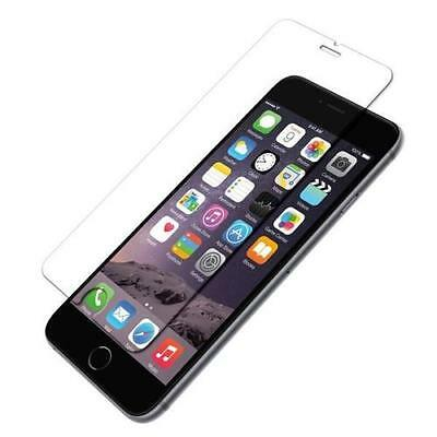 X10 Pack of iPhone 7 Tempered Glass Screen Protector Protect Your Phone
