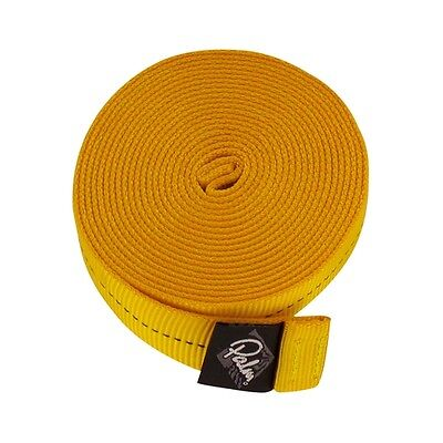 Palm 5m Safety Tape Brand New Ideal for Canoe / Kayak / Watersports