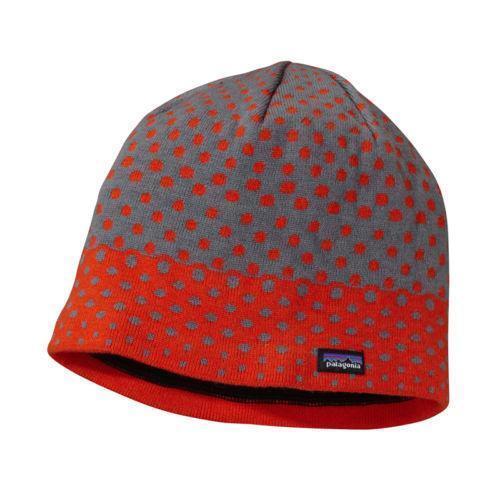 Patagonia Beanie  Clothing 3cb5c784903f