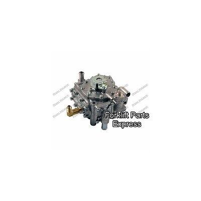 91a65-01600 Vaporizer Assy Mitsubishi Fgc25n Saf82a Forklift Part