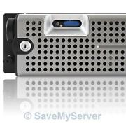 Dell 2950 DRAC