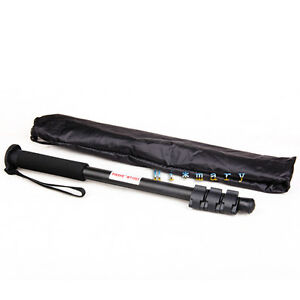 62-camera-DV-tripod-Monopods-Lightweight-Portable-WT1003-aluminium-alloy