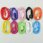 Micro USB Cable 1M