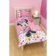 mickey mouse bettw sche jetzt online bei ebay entdecken ebay. Black Bedroom Furniture Sets. Home Design Ideas