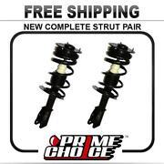 Chevrolet Cavalier Struts