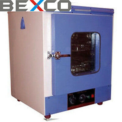 Heavy Duty Laboratory Incubator 305 X 305 X305mm Science Equipment By Bexco