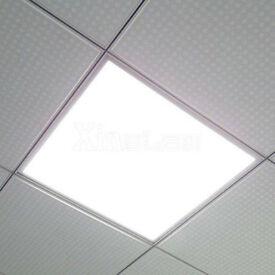 LED PANEL LIGHTS WHOLE SALE 48W 4800 LUM HIGH QUALITY DAY LIGHT 6500K