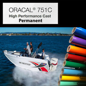 Oracal Vinyl | Kijiji in Ontario  - Buy, Sell & Save with