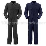 Mechanic Suit