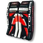 Hockey Goalie Leg Pads