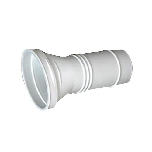 SDI AstraGuard Disposable Spirometer Mouthpieces, Box of 50 - 29-7990-050