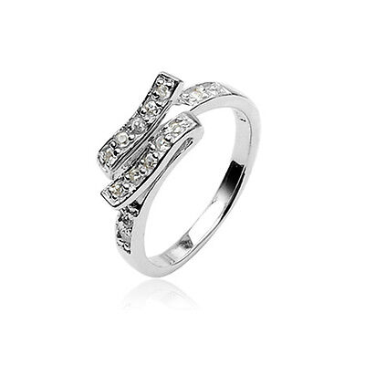 925 Sterling Silver Toe Ring Toe Rings Beautiful Design
