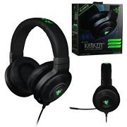 PC Headset USB