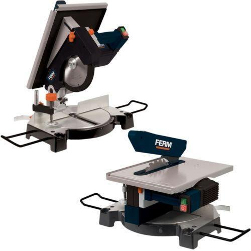 Mitre Saw Table Ebay