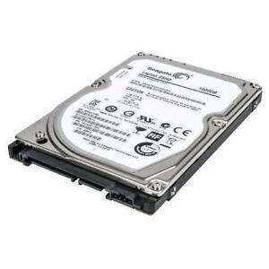 "Used Sata IDE  Laptop Desktop Hard Drive 2.5 "" 3.5 "" Hard Drive SCSI server drives"