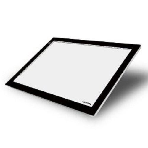 Drawing Light Board Ebay