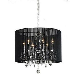Chandelier shades ebay drums shades chandeliers mozeypictures