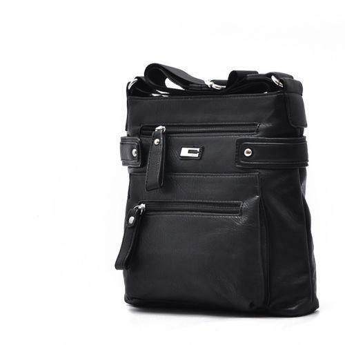 6e810f63bd Chenson Handbags