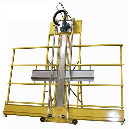 Saw Trax FS88SM Full Size 88 in. Sign Makers Vertical Panel Saw New