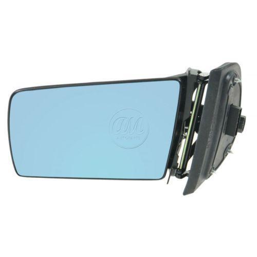 Mercedes benz e class mirror ebay for Mercedes benz mirror