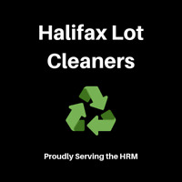Halifax Litter Removal Service