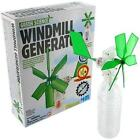 Windmill Kit