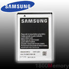 1000-2999mAh Mobile Phone Batteries for Samsung Galaxy S