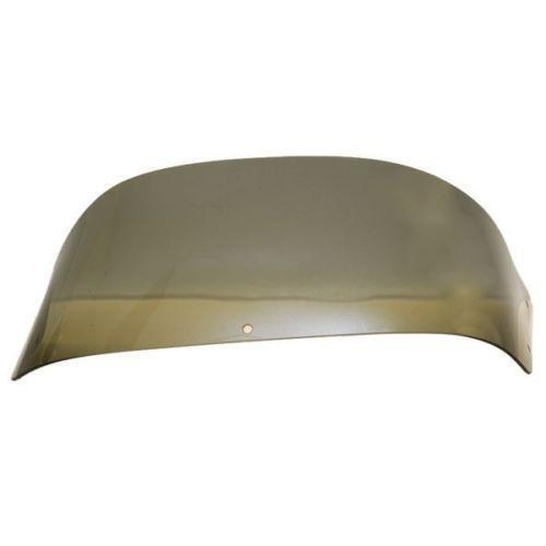 Pontoon Windshield Boat Parts Ebay
