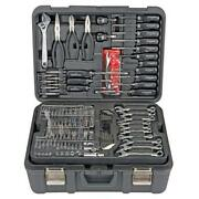 Mechanic Tool Kit