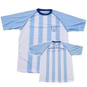 Argentinien Trikot