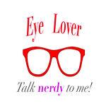 Eye Lovers
