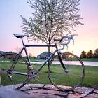 Merlin Bike Frames