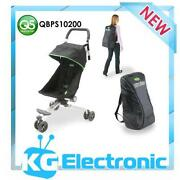 Compact Stroller