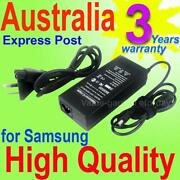 Samsung R580 Laptop Charger