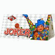 Joker Rolling Papers