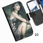 Leather Cases, Covers and Skins for Nokia Lumia 535