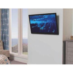 "Sanus Systems 40"" - 50"" Tilting Flat Panel TV Wall Mount"