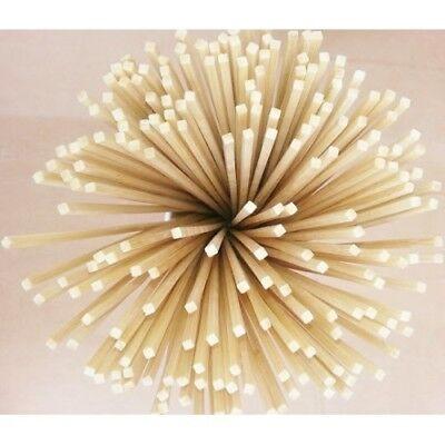 100+15 free bamboo wooden sticks, candy floss wooden sticks, candy floss