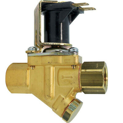 Champion - Moyer Diebel 0504952 Fill Valve Replacement