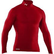 Under Armour Cold Gear Large