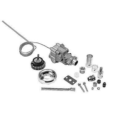 Thermostat Bjwa Kit- 250-500 American Range 10482 A11113 Jade 4610700000