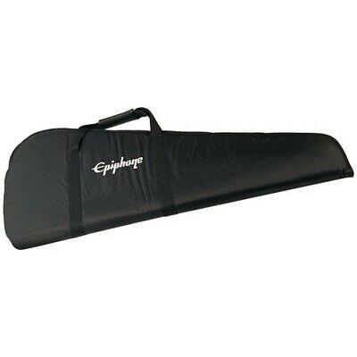 Epiphone E940EPGIG Premium Electric Guitar Gig Bag