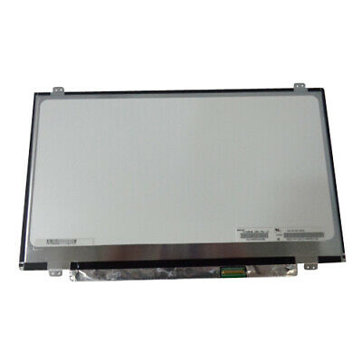"""14"""" HD Led Lcd Screen for HP Stream 14-AX 14T-AX 14-CB - Replaces 847664-005"""