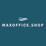 MAXOFFICE.SHOP