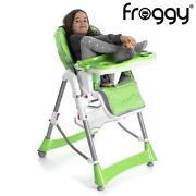 Table High Chair