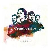 Cranberries LP