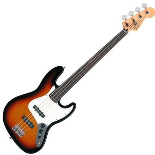 how to make a jazz bass neck
