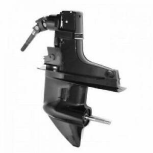 TITRE: NEW REPLACEMENT STERNDRIVE FOR MERCRUISER APPLICATION
