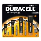 Duracell Camping & Hiking Equipment